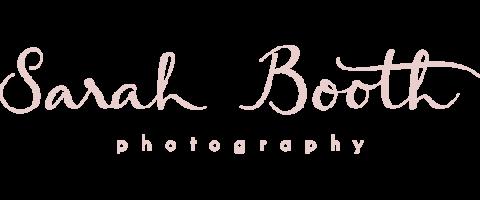 Sarah Booth Photography